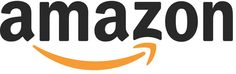 Here are some great #tips when getting started with the #Amazon Associate #Program. http://www.raimundasm.com/18-tips-to-earn-90k-with-amazon-com-affiliate-program/