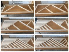 Window Grill Design Modern, Balcony Grill Design, Wood Floor Stain Colors, Diy Cabinet Doors, House Plants Decor, Balcony Plants, Home Room Design, Woodworking Projects Diy, Diy Wall Art