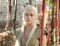Game of Thrones 1×07 – 1×08: la recensione. Recap della prima stagione.