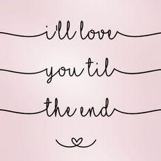 Through it all...to the moon & back...Always & Forever 💖💍#purposefulwife #purposefullife #lifeofawife #pwpl #blessed #happywife #happilymarried #happywifehappylife #love #married #marriedlife #wife #ilovemyhusband #ilovemywife #istilldo #ichooselove #soulmates #truelovel