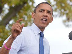 Barack Obama & the kinda-sorta the deadline to sign up for Obamacare. Details here.  #healthcare #obamacare #DetailsAreHazy