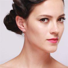 http://gemdivine.com/uloveido-women-stud-earrings-925-sterling-silver-blue-crystal-earring-pink-rhinestone-earings-fashion-jewelry-15-off-dml49/