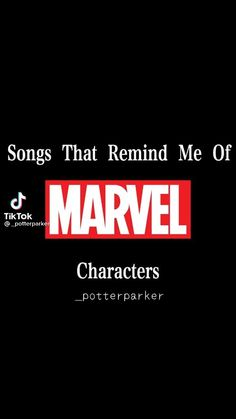 Marvel Avengers Movies, Marvel Actors, Disney Marvel, Marvel Fan, Marvel Heroes, Marvel Characters, Marvel Quotes, Funny Marvel Memes, Dc Memes