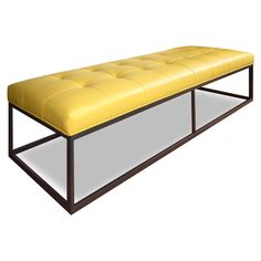 Indoor Benches W Backs Bench Furniture, Outdoor Furniture, Outdoor Decor, Bench With Back, Modern Bench, Folded Up, Seat Cushions, Ottoman, Bathroom Fixtures