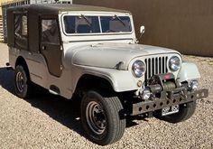 Jeep Ika, Antique Cars For Sale, Fiat, Cadillac, Peugeot, Rebel, Mercedes Benz, Volkswagen, Chevrolet