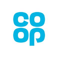 logo_coop_despues.jpg