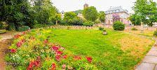 Alte Kapelle mit Heilig Geist Kirche / Landstuhl Pics