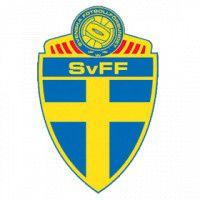 Les 30 Meilleures Images De A Acheter En 2020 Maillot De Foot Vintage Logo Equipe De Foot Fifa Football