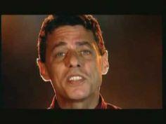 Chico Buarque - Paratodos (+playlist)