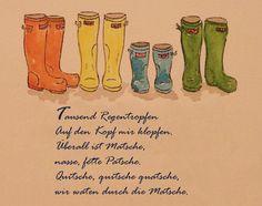 #reim #gedicht #kindergarten #erzieher #erzieherin #kita