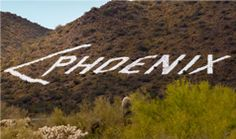 Phoenix 1/2 Marathon 3/2012