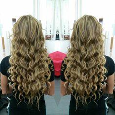 #hair #cabello #babylights #iluminacionesdebebe #waves #ondas #axelwaves #axelondas #axelbabylights #axeliluminacionesdebebe #hairdresser #hairstylist #estilista #peluquero #Panama #pty #pty507 #picoftheday #mirrorphoto #multiplaza #axel04