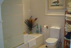 3 bedroom house for sale in 29611 Ist�N, M�Laga, Spain - 27227342
