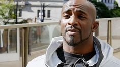 awesome UFC on FOX 21's Kevin Casey 'never ever felt more pressure' to carry out after Muhammad Ali passing
