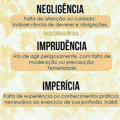 Mental Map, Portuguese Language, Lettering Tutorial, Study Hard, Studyblr, Work Quotes, School Hacks, Nurse Life, Study Notes
