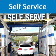 7 best self service car wash images on pinterest self service car image result for self service car wash solutioingenieria Images