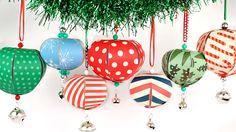 http://www.markmontano.com/2016/11/paper-christmas-ornaments.html