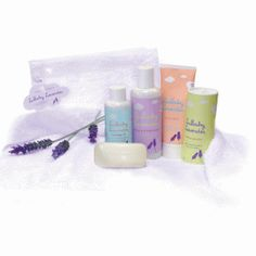 Lullaby Gift Pack Baby Skin Care, Stay Young, Eat Right, Best Diets, Things To Do, Lavender, Skincare, Personal Care, Gifts