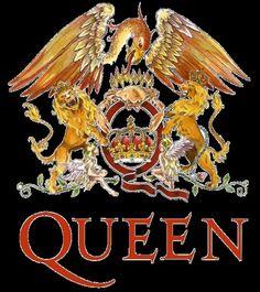 queen | ... la musique. Le Groupe Queen. ( J4espère pas me planter de rubrique