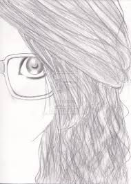 46 Best Images To Draw Images Easy Drawings Drawings Art Drawings