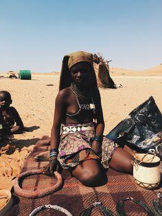 Faces of Namibia Grand Canyon, Faces, Pictures, Style, Fashion, Photos, Swag, Moda, Fashion Styles