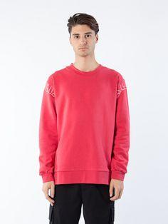 Official Gallery - Puré Sweatshirt