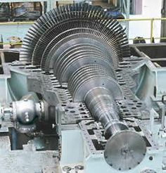 1000+ Images About Steam Turbines On Pinterest. Madison Wi Cleaning Service Online Tax File. Milpitas Christian School Bogati Urn Company. Cheap Ssl Certificate Providers. Ringling School Of Animation. House Cleaning Allen Tx How To Do E Signature. Car Dealers Who Finance Bad Credit. What Is A Business Franchise. 40 Hour Hazwoper Online Digital Marketing Seo