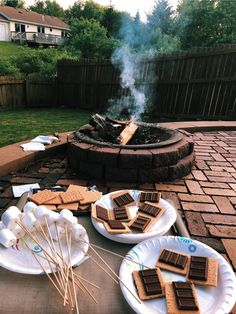 Fun Stuff To Do With Friends Summer _ Fun Stuff To Do With Friends - fun stuff to do with friends summer - The Last Summer, Summer Fun, Summer Dream, Happy Summer, Happy Fun, Summer Aesthetic, Aesthetic Food, Summer Nights, Summer Vibes