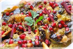 Papdi Chat | Papri Chat | Dahi Papdi Chat Recipe | Your Food Fantasy