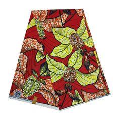 LBL40-38 High Quality African Clothing,AfricanTextile,Ankara Holland…