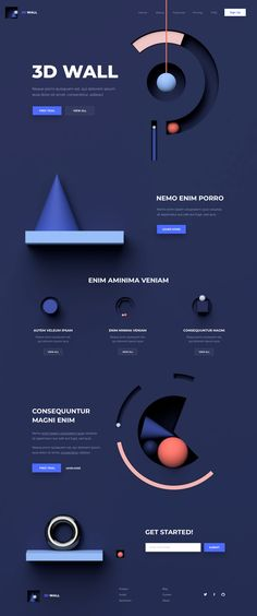 #web #ui #ux #ui #dribbble #ux #design #webdesign #graphic #uidesign #userinterface #minimal #graphicdesignui #inspiration #interface #appdesign #digital #graphicdesignuiweb #app #graphicdesign #creative #webdesigner #userexperience #uxdesign #designinspiration #dribbblers #uxigers #dailyinspiration #uptrends #uxigers #graphicdesignui #uitrends