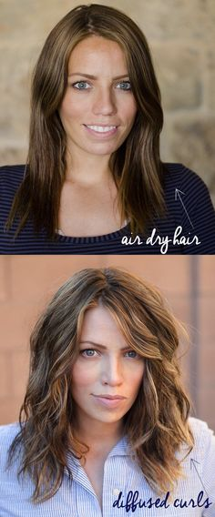 I feel like I've been sitting on this tutorial for like 2 years now! I LOVE using the diffuser to...