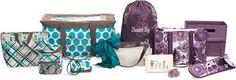 Fall 2013 Enrollment Kit! I would love to have you join me on this journey.   www.mythirtyone.com/klambert