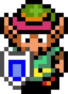 Google Image Result for http://2.bp.blogspot.com/_NvrrpaQZaO4/TUBkoyF1jBI/AAAAAAAAAA0/tKrBUc2xcA8/s1600/Giant_16_bit_Link_sprite_2_by_dragonpjb.gif