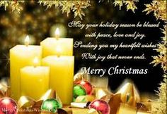 christmas wishes images - - Yahoo Image Search Results