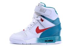 Timberland Euro Sprint, Wedge Sneakers, Sneakers Nike, Jordan Retro 7, Nike Air Max Plus, Nike Roshe Run, Air Max 90, Cher, Puma
