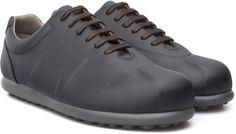 Camper Pelotas 18978-032 Günlük ayakkabılar Erkek. Official Online Store TÜRKİYE