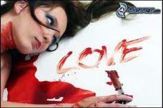 Sad Heart Broken…….   Cute Love Ever