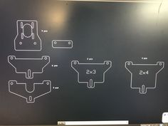 This sale includes drawings to make your own CNC gantry. The parts are designed to attach to a piece of square tubing. Common sizes are and You will need to know how to weld to complete this project. Cnc Plasma Table, Plasma Torch, Cnc Table, Cnc Plasma Cutter, Plasma Cutting, Cnc Router Plans, Cnc Controller, Arduino Cnc, 3d Printer Kit