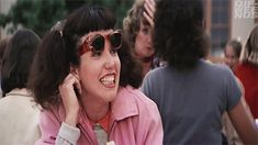 grease,results,GIF