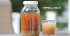 This homemade ginger ale recipe is simple to make. Ginger has been used medicinally for centuries, and has been proven to cure an array of ailments. Ginger Ale Recipe, Homemade Ginger Ale, Kombucha, Kimchi, Ginger Smoothie, Cancer Fighting Foods, Ginger Tea, Lower Cholesterol, Fermented Foods