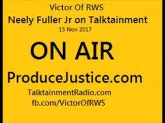[2h]Neely Fuller Jr- white men with Asian females, frontal nudity, whore prostitute 15 Nov 2017 - YouTube