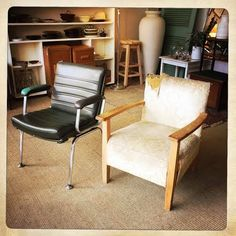 ANOUK offers an eclectic mix of vintage/retro furniture & décor.  Visit us: Instagram: @AnoukFurniture  Facebook: AnoukFurnitureDecor   January 2016, Cape Town, SA. Retro Furniture, Furniture Decor, January 2016, Cape Town, Retro Vintage, Accent Chairs, Armchair, Mid Century, Facebook