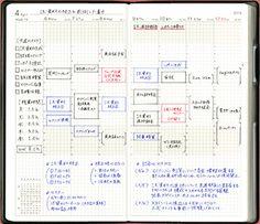 SERIES|NOLTY®|JMAM 日本能率協会マネジメントセンター