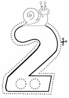 Рисовалки | Записи в рубрике Рисовалки | Дневник Lora_Magnolia : LiveInternet - Российский Сервис Онлайн-Дневников