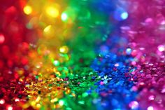 One of many great free stock photos from Pexels. This photo is about texture, vibrant, wallpaper Cute Wallpaper For Phone, Rainbow Wallpaper, Drums Wallpaper, Wallpaper Pc, Colorful Wallpaper, Sparkle Wallpaper, Spring Wallpaper, Modern Placemats, Rainbow Background