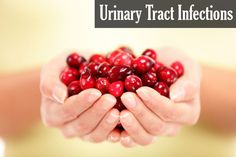 Urinary tract infections or UTIs are surprisingly common especially in women. Steps can be taken to avoid them, but it is always effective. What are the best natural methods and supplements to treat a UTI? Click on the Image to find out more.