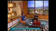 TRAILER ENTREVISTA AL FAMOSO CHAMAN LLANERO - MS ANDREW - YouTube