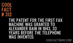 http://www.coolfactsbro.com/wp-content/uploads/2012/05/Cool-Fact-312.png