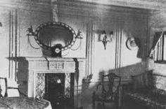 """Résultat de recherche d'images pour """"titanic le vrai"""""""